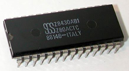sgs-z80-cpu-sinclair-spectrum