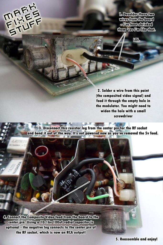 sinclair-spectrum-48k-composite-mod-mark-fixes-stuff