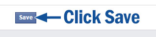 undo-remove-facebook-group-sell-something-feature
